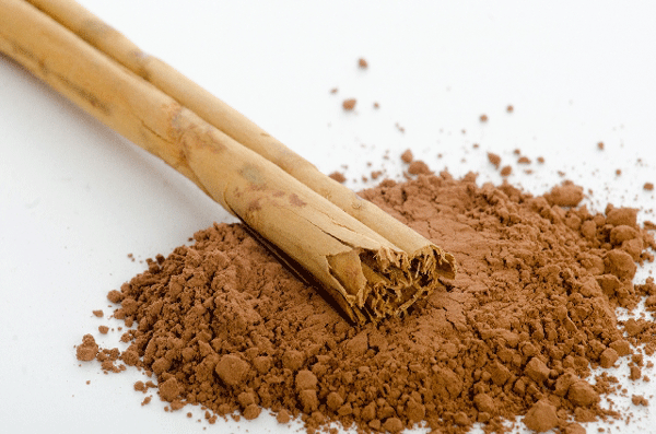 cinnamon_powder