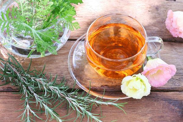 rosemary_tea