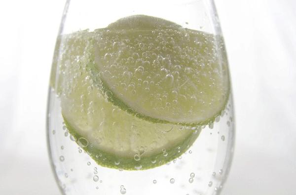 lime_soda
