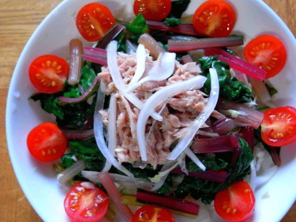 swiss-chard-salada