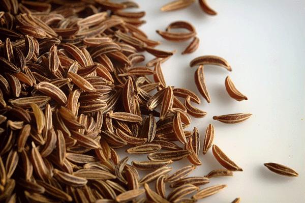 caraway-seeds