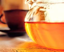 rooibos_tea
