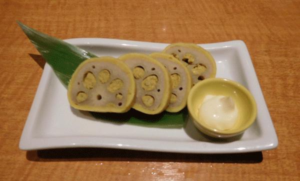 karashi_renkon